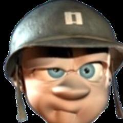 Doc-Ice-Elm